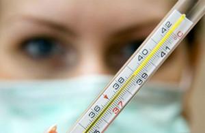 Осторожно грипп! Эпидемиологи бьют тревогу