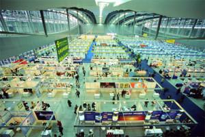 Кантонская ярмарка – новый взгляд на защиту экологии и развитие технологий