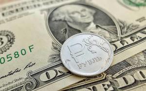 Доллар по 40 рублей: в Совете Федерации предложили свой путь стабилизации курса национальной валюты