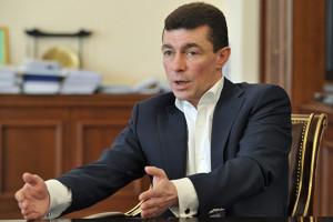 Минтруд планирует выделять регионам субсидии для предотвращения безработицы