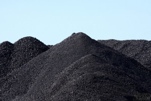 Кузбасс: Двое сотрудников котельной скончались под завалами угля
