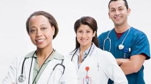Специалисты клиники «КАТЭС» помогут справиться с онкозаболеваниями