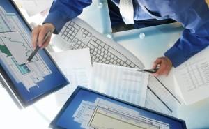 Эксперты провели глобальный анализ деятельности платформных компаний