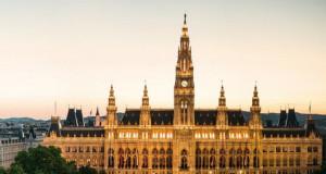 В 2015 году Вена ставит в шестой раз подряд рекорд по количеству ночевок