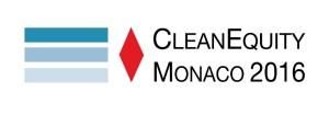 В Монако 3-4 марта 2016 года состоится международная конференция CleanEquity®