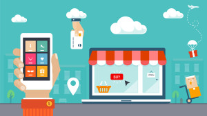 Продвижение интернет-продаж станет эффективнее с сервисом ShopContext