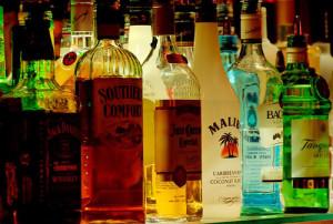 Нужна ли России национализация алкогольной отрасли?