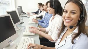 Развитие call-центров, как эффективного маркетингового инструмента