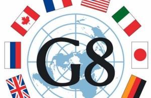 В Германии озвучили необходимость возвращения РФ в объединение экономически развитых стран, G8