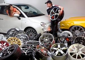 Интернет магазин шины диски Automoda.ru - огромный выбор, доступные цены, калькулятор шин и другие услуги