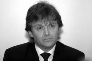 Кэмерон хочет обсудить дело Литвиненко с президентом РФ