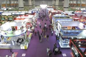Выставка Windoor Expo 2016 пройдет 8-10 марта в китайском Гуанчжоу