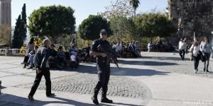 """Мнение: Военные преступления Турции против курдов должны быть расследованы на международном уровне"""""""