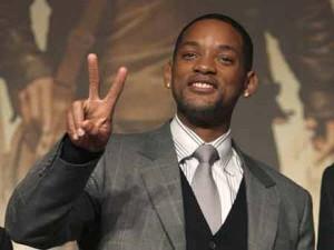Уилл Смит присоединился к супруге в бойкоте Оскара