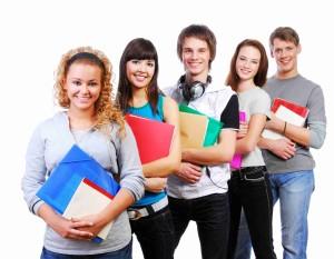 Студенты КрасГМУ смогут посещать новый бассейн в 2016 году