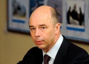 Мнение: Петиция об отставке Силуанова - не более, чем самопиар