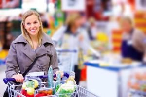 Мнение: Торговые центры эконом-класса - хорошая идея, но до реализации дело вряд ли дойдет