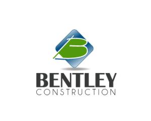 Williams Energy Canada выбирает ПО ConstructSim Bentley в качестве инструмента для реализации методологии Advanсed Work Packaging