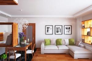 SATO - лучшее, что вы можете найти для аренды квартиры!