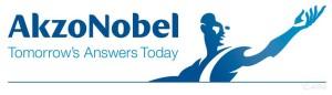 Продукция AkzoNobel успешно прошла аудит на соответствие стандартам «Ассоциации качества краски»