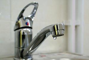 220 тысяч жителей Саратова сутки будут без воды