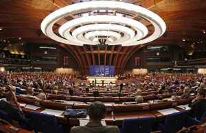 """Мнение: """"Если в ПАСЕ нет России, нет и общеевропейской организации"""""""