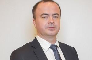 Глава Истринской администрации провел встречу с жителями района