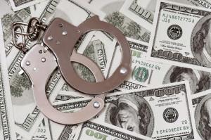 Чиновников в Омске обвиняются в хищении средств на 1 млн рублей