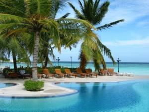 Trips Sanya – уникальная онлайн-платформа для организации путешествий