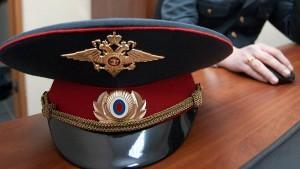 """Омск: дело """"бешеного майора"""" передано прокурору"""