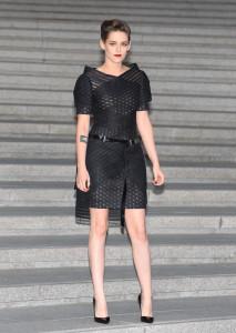 """Вчера в Нью-Йорке прошла церемония вручения премий от американских кинокритиков Critics Circle Film Awards 2015. На мероприятии присутствовали звезды первой величины, начиная от признанных """"воротил"""" киноиндустрии, до молодых и перспективных актеров."""