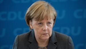 """Мнение: """"Неконтролируемая миграция ставит под угрозу существование ЕС"""""""
