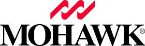 Mohawk Industries, Inc. приглашает принять участие в онлайн-телеконференции