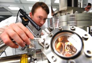 XCMG удостоена Национальной премии в сфере научного и технологического прогресса