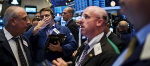 """Мнение: """"Кризис на пороге и банковская система напряжена"""""""