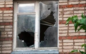 Пермь: Нападение на школу № 72