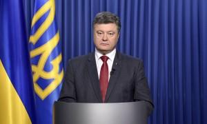 Мнение: Украинцы не будут бороться с действующей властью даже при нулевых рейтингах