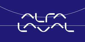 Технологию Low Speed Ventilation для охлаждения ЦОД представляет Alfa Laval