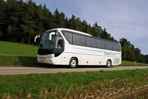 Смертельный маршрут: две гражданки РФ скончались в автобусе,следовавшем в Польшу