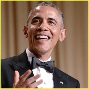 Президент Обама считает альбом Кендрика Ламара лучшим в 2015 году