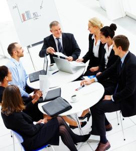 Компания XCMG пригласила на стажировку молодых специалистов с пяти континентов