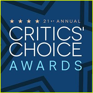 Critics' Choice Awards 2016 объявил своих победителей