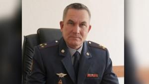 Руководитель ИК в Татарстане совершил самоубийство