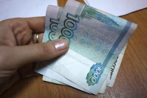 Детские дошкольные учреждения Горно-Алтайска подорожают на 20%