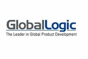 Компания GlobalLogic приобретает REC Global
