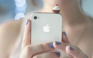Психологический феномен: смартфоны вызывают галлюцинации