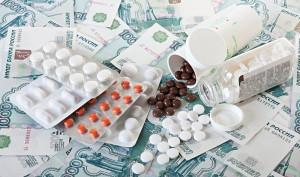 """Мнение: """"Информация о грядущем дефиците иностранных лекарств - реальна"""""""