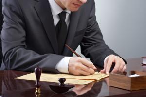 Мнение: Запрет на ведение бизнеса близкими родственниками чиновников не приведет к ожидаемым результатам
