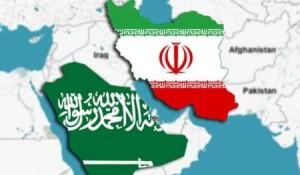 Саудовская Аравия разорвала дипломатические отношения с Ираном, мотивируя это тем, что Тегеран систематически подрывает внутреннюю безопасность страны.