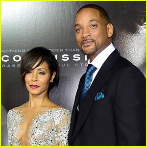 Жена Уилла Смита призвала бойкотировать Оскар 2016